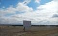Image for Twilight Zone Paintball Range - Valleyview, Alberta
