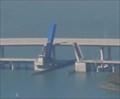 Image for FEC-Miami River Bridge -- Miami FL