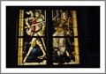 Image for Onze Lieve Vrouwkerk - Bruges - Belgium
