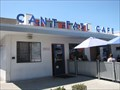 """Image for Can't Fail Cafe - """"The Road To Success""""- Emeryville, California"""