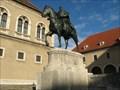 Image for Luitpold prinz-regent von Bayern, München, Germany