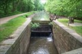 Image for C&O Canal - Lock #10