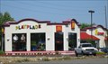 Image for McDonalds - Florin Rd - Sacramento, CA
