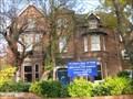 Image for Bedford Quakers - Lansdowne Road, Bedford, UK