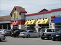 Image for McDonald's - Cambie Rd - Richmond, British Columbia