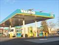Image for Valero - Sacramento, CA