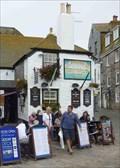 Image for Sloop Inn, Wharf Road, St. Ives, Cornwall, England