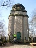 Image for Bismarckturm Hameln, Germany