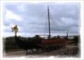 Image for The Hugin - Pegwell Bay, Kent, UK