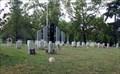Image for Honoring Scott County, Kentucky Veterans