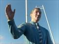 Image for Giant Man, Fun Spot USA, Kissimmee Florida.
