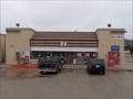 Image for 7-Eleven Store #22948 - Arapaho & Montfort - Dallas, TX