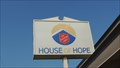 Image for Vernon House of Hope - Vernon BC