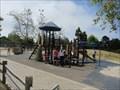 Image for Brommer Park Playground  - Live Oak , CA