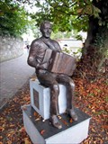 Image for Johnny O'Leary - Killarney, County Kerry, Ireland