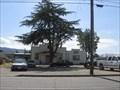 Image for Gilroy Grange No. 398 - Gilroy, CA