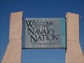 Image for Navajo Reservation