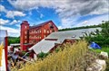 Image for Warwick Mills - New Ipswich NH