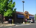 Image for Taco Bell - Manzanitas Ave - Carmichael, CA