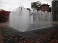 Image for Hexagonal Water Pavilion - Nürnberg, Germany