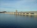 Image for BEAVER DAM - Dam and Resevior