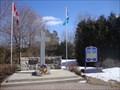 Image for Richmond Memorial Park & Cenotaph - Richmond, Ontario