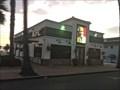 Image for KFC - S. El Camino Real - San Clemente, CA