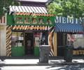 Image for Zebra - Berkeley, California