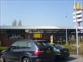 Image for McDonald's Diemen - The Netherlands