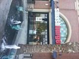 Image for Smashburger - San Jose, CA