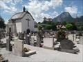 Image for Städtischer Friedhof Kufstein, Tirol, Austria