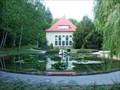 Image for Spa Bojnice