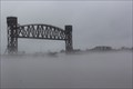 Image for Morgan City (Berwick Bay) Bridge -- Berwick-Morgan City LA