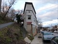 Image for South 18th St hairpin curve, Pittsburgh, Pennsylvania