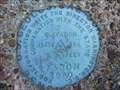 Image for  USGS Benchmark 173 JDN