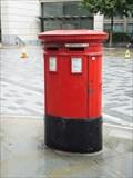 Image for Gresham Street/Milk Street - London, UK