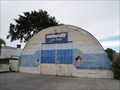 Image for University Auto Body Quonset - Los Gatos, Ca