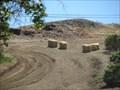 Image for Motorycylce Park - San Jose, CA