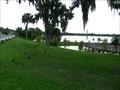 Image for Southern Landing Park - Lakeland FL