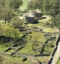Image for Citânia de Briteiros Ruins