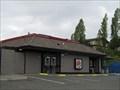Image for Burger King - Southampton - Benicia, CA