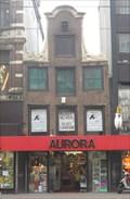 Image for Vijzelstraat 31 - Amsterdam