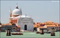 Image for Chiesa del Santissimo Redentore / Church of the Most Holy Redeemer (Venice)