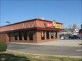 Image for Wendy's - Clover Rd - Tracy, CA