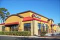 Image for Pizza Hut - Park Blvd. - Pinellas Park, FL