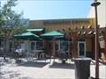 Image for Starbucks - Fairview - Goleta, CA