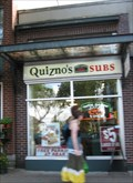 Image for Quiznos - 2958 Broadway W - Vancouver, BC
