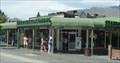 Image for Starbucks - Queenstown, New Zealand