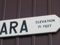 Image for Santa Clara, CA - 71 Ft