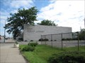 Image for Kennedy Library - Gary, IN